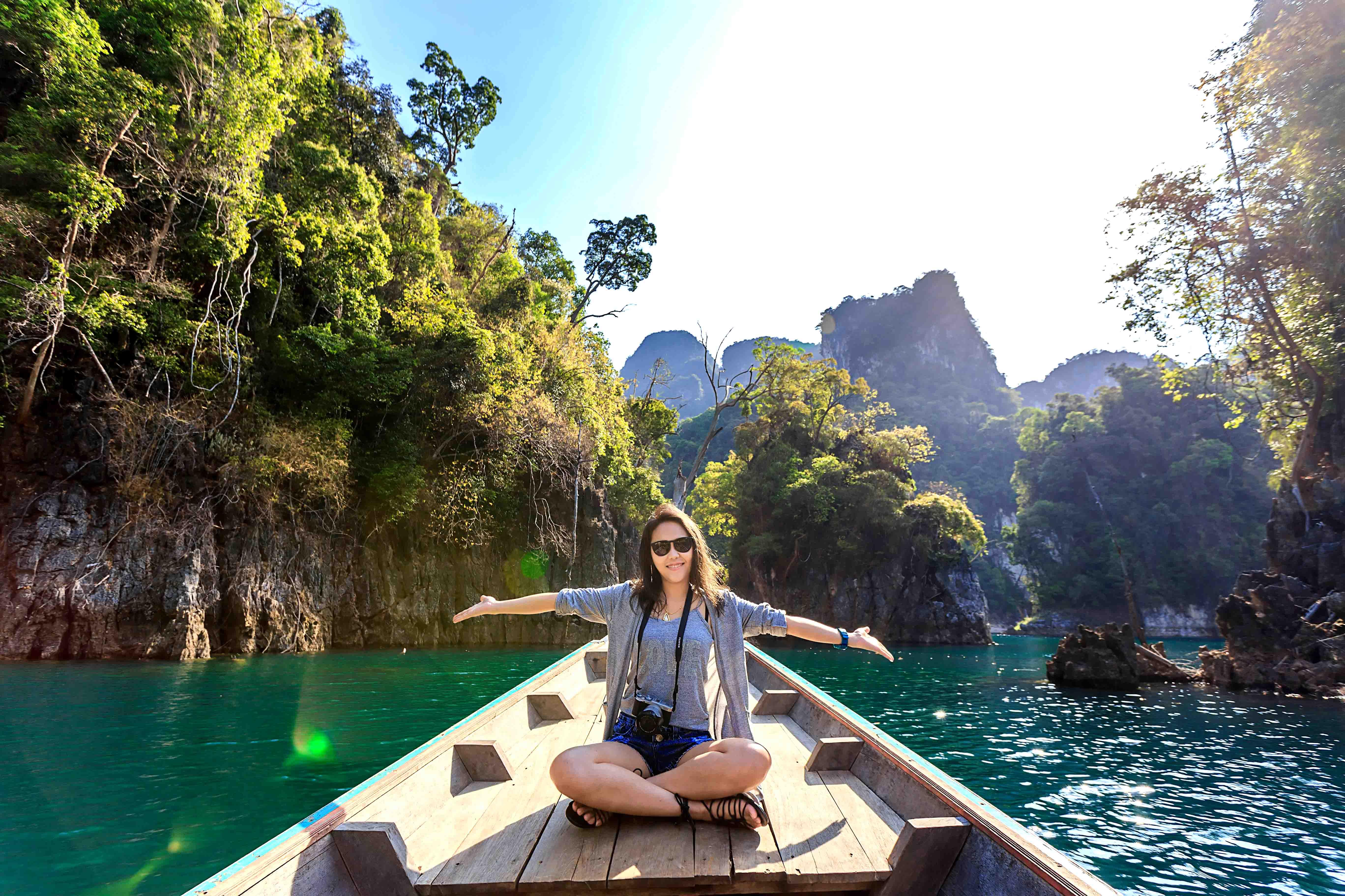 boat-exotic-freedom-1371360