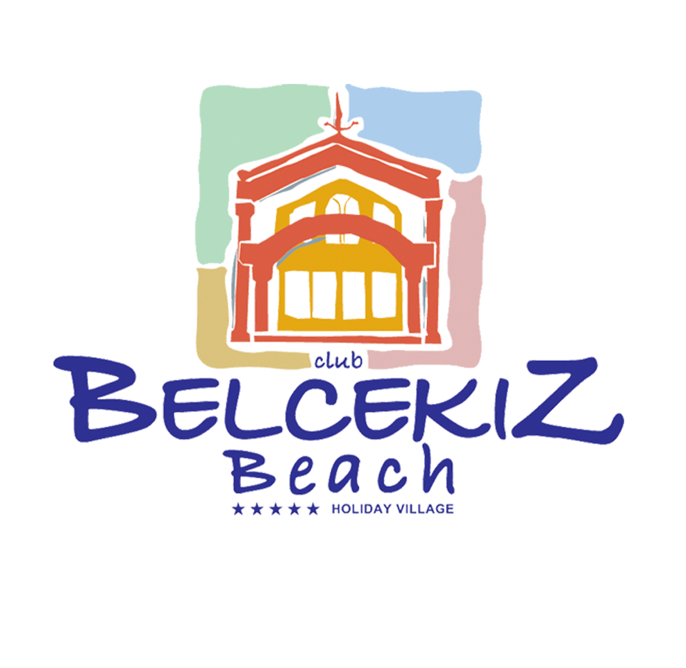 Belcekiz Beach Club